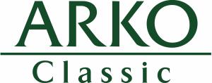 محصولات اصل آرکو کلاسیک