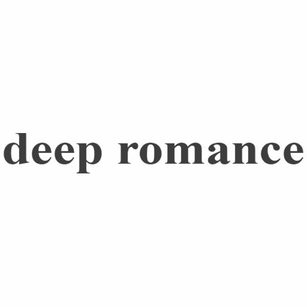محصولات اصل دیپ رومانس