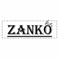 چرم زانکو