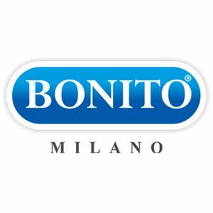 محصولات اصل بونیتو