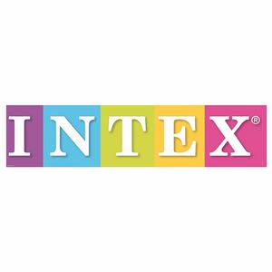 محصولات اصل اینتکس