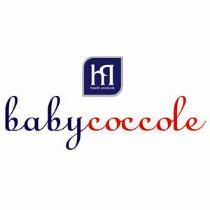محصولات اصل بیبی کوکول