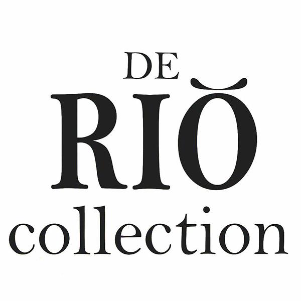 ریو کالکشن