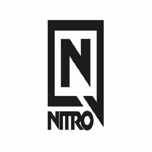 محصولات اصل نیترو