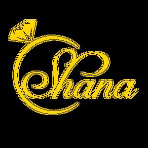 محصولات اصل شانا