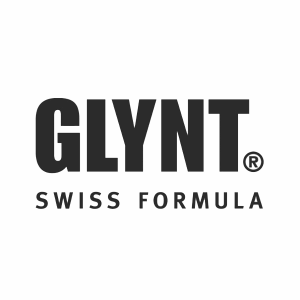 محصولات اصل گلینت