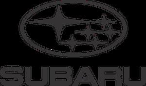محصولات اصل سوبارو