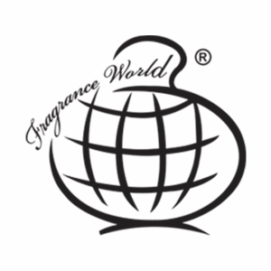 محصولات اصل فراگرنس ورد