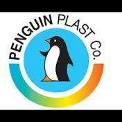 محصولات اصل پنگوین