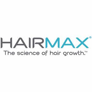محصولات اصل هیرمکس
