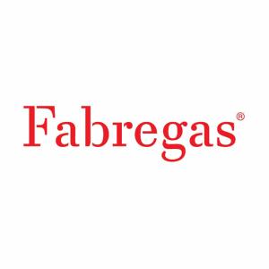 محصولات اصل فابریگاس
