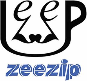 محصولات اصل زیزیپ