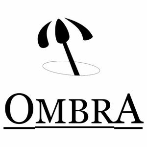 محصولات اصل امبرا