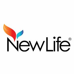 محصولات اصل نیو لایف