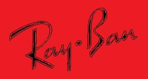 ری بن
