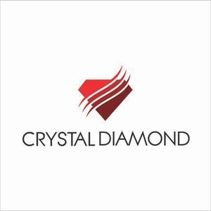 محصولات اصل کریستال دایموند