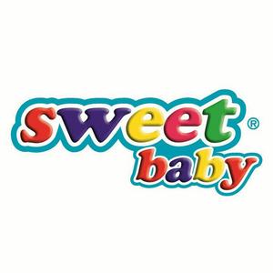 محصولات اصل سوییت بیبی