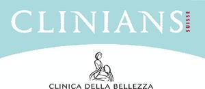 محصولات اصل کلینیانس