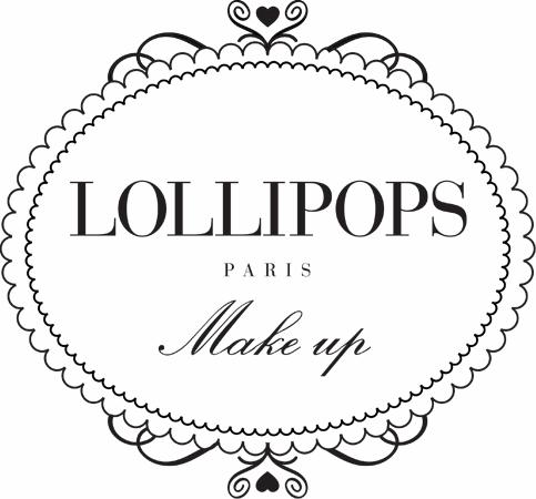 محصولات اصل لولی پاپز پاریس