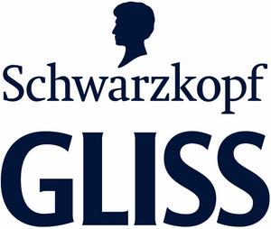 محصولات اصل گلیس