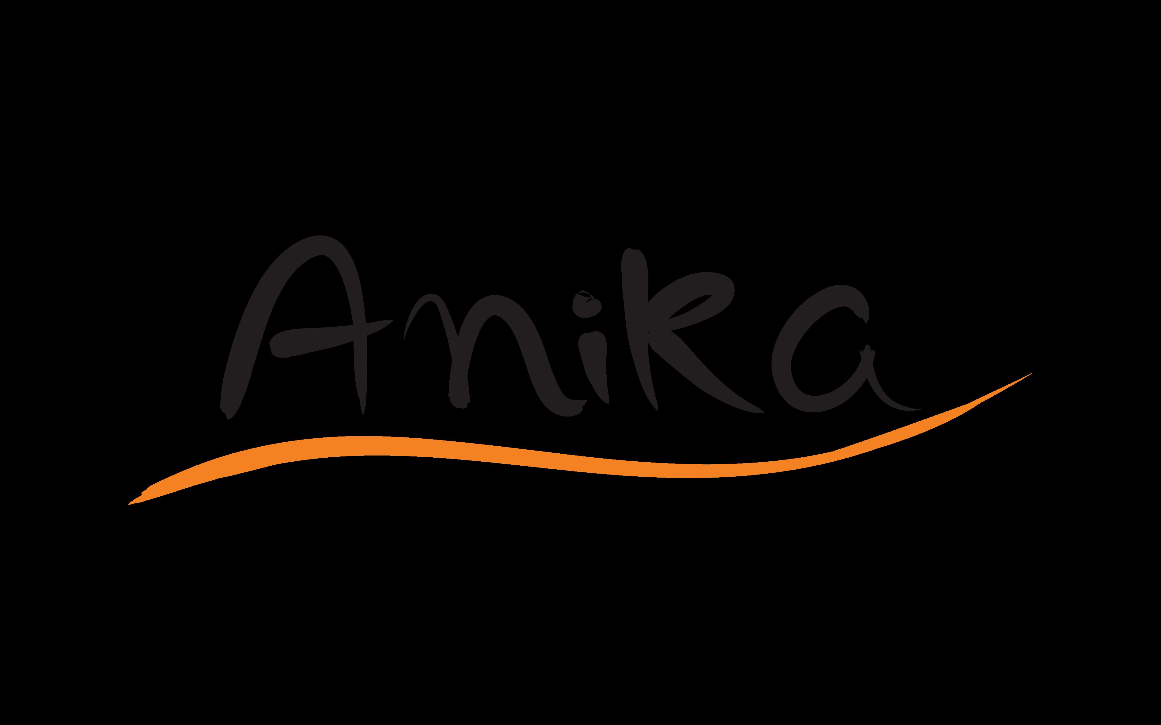محصولات اصل آنیکا
