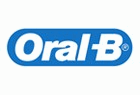 محصولات اصل اورال-بی