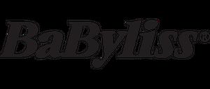محصولات اصل بابیلیس