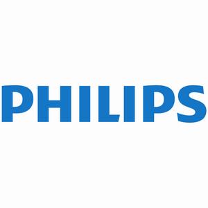 محصولات اصل فیلیپس