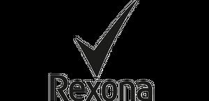 محصولات اصل رکسونا