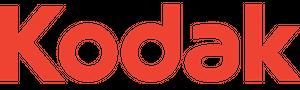 محصولات اصل کداک