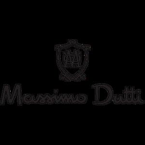 محصولات اصل ماسیمو دوتی