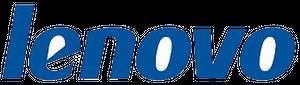 محصولات اصل لنوو