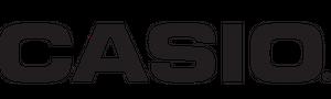 کاسیو