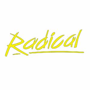محصولات اصل رادیکال