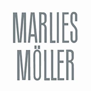 محصولات اصل مارلیس مولر