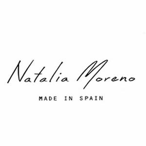 محصولات اصل ناتالیا مورنو