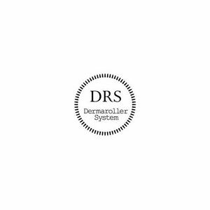 محصولات اصل دی آر اس