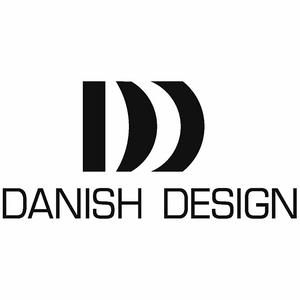 محصولات اصل دنیش دیزاین