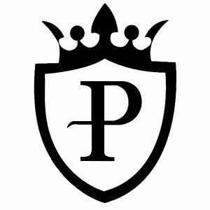 پرایمر