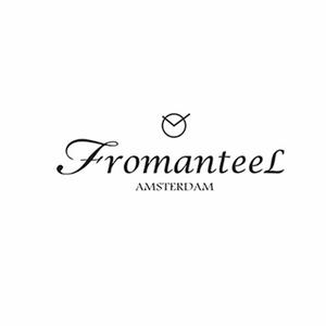 فرومنتیل