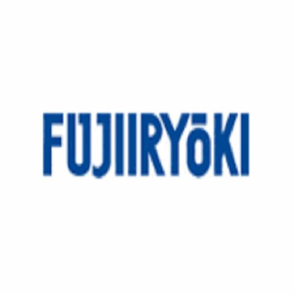 محصولات اصل فوجیریوکی