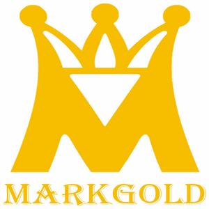 محصولات اصل مارک گلد