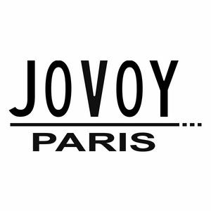 محصولات اصل جووی پاریس