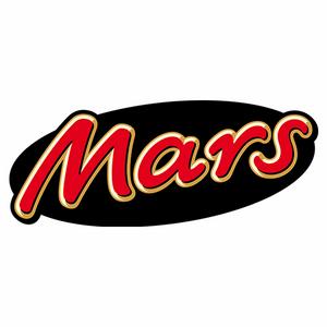 محصولات اصل مارس