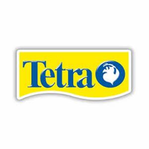 محصولات اصل تترا