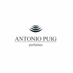 محصولات اصل آنتونیو پوییگ
