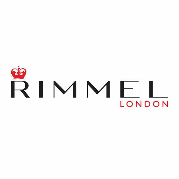 محصولات اصل ریمل لندن