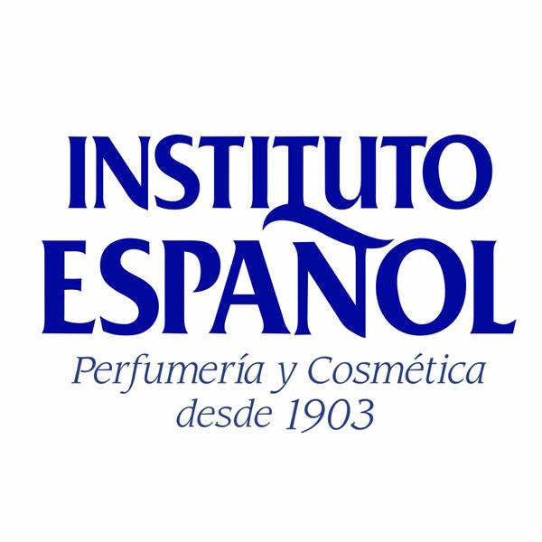 محصولات اصل انستیتو اسپانول