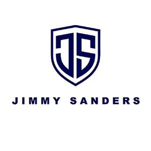 محصولات اصل جیمی ساندرز