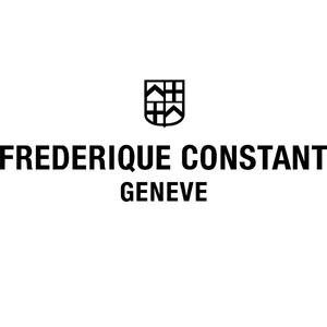 فردریک کنستانت